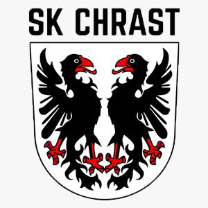 SK Chrast